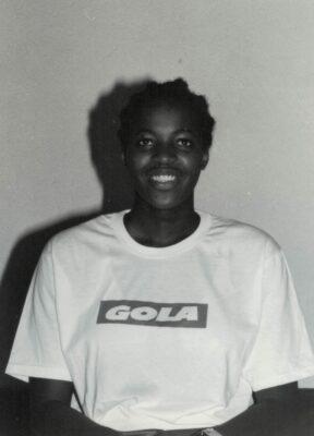 Cynthia Duncan