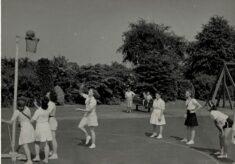 1949 Acocks Green v Lucas Ltd, Birmingham, July 10th