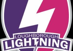 Loughborough Lightning